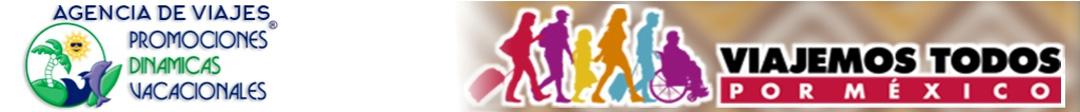 Viajes PDV logo